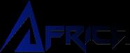 African Radio Network